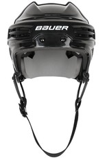 Bauer BAUER HT IMS 5.0 SMALL - Black