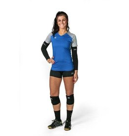 Mizuno MIZUNO ARM SLEEVE BLACK OSFM