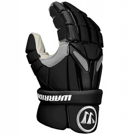 Warrior 2018 WARRIOR BURN GLOVE