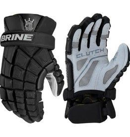 Warrior BRINE CLUTCH ELITE GLOVE