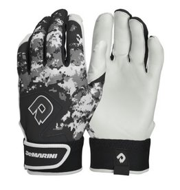 DeMarini DEMARINI DIGI II BATTING GLOVE ADULT