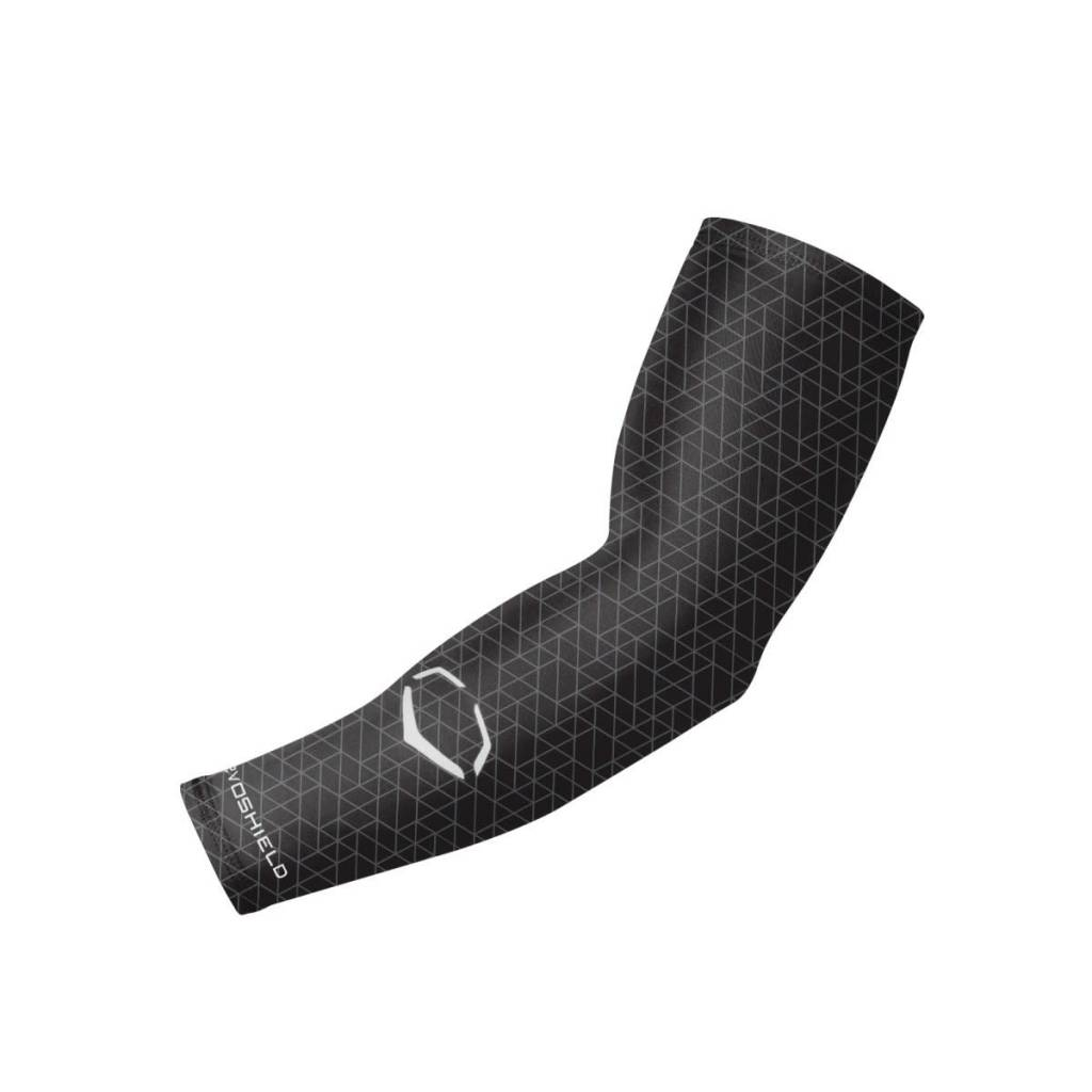 Evo Shield EVOSHIELD ARM SLEEVE EVOCHARGE