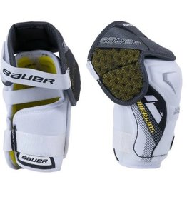Bauer 2017 BAUER EP SUPREME IGNITE JUNIOR