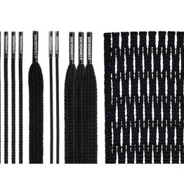 String King STRINGKING MESH KIT TYPE 2