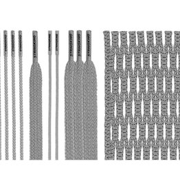 STRINGKING STRINGKING MESH KIT TYPE 3