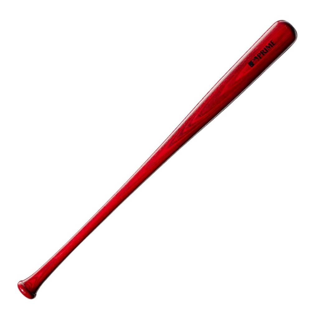 Louisville Slugger 2019 MLB PRIME ASH C271 BASEBALL BAT