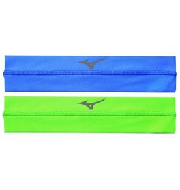 Mizuno MIZUNO VIKTORY HEADBANDS 2 PACK