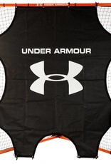 Under Armour UNDER ARMOUR  SHOOTING TARGET FOR 4X4 BOX LACROSSE NET