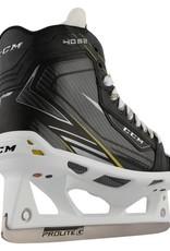 CCM Hockey CCM GSK TACKS 4092 (2016) SENIOR SIZE 11.0D