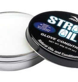Mizuno MIZUNO STRONG OIL GLOVE CONDITIONER EACH