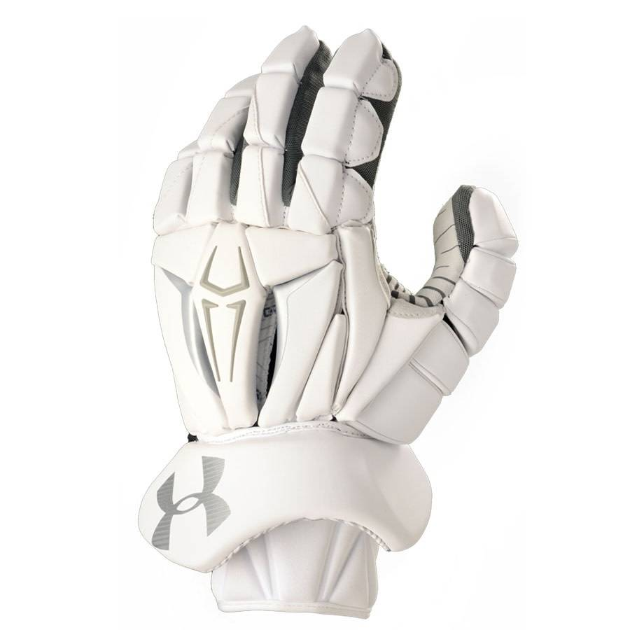 Under Armour UNDER ARMOUR COMMAND PRO 2 BOX LACROSSE GLOVE