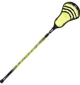 Under Armour UNDER ARMOUR NEXGEN COMPLETE ATTACK LACROSSE STICK