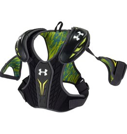 Under Armour UNDER ARMOUR SP NEXGEN BOX SHOULDER PAD ADULT