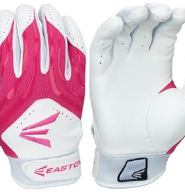 Easton EASTON HF3 FASTPITCH BATTING GLOVE ADULT