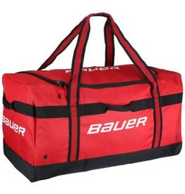 Bauer Hockey 2017 BAUER VAPOR TEAM CARRY BAG Medium