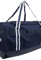 Bauer 2017 BAUER VAPOR TEAM CARRY BAG Medium
