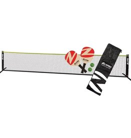 ONIX ONIX ZUME PICKLEBALL SET