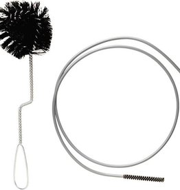 Camelbak CAMELBAK RESERVOIR CLEANING BRUSH KIT