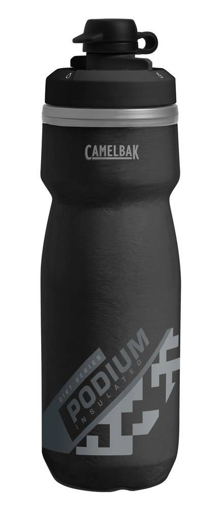 Camelbak Camelbak Podium Dirt Chill Bottle 21oz.