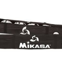Mikasa MIKASA TUBE BAG - HOLDS 6 VOLLEYBALLS