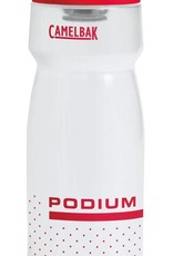 Camelbak CAMELBAK PODIUM 24OZ BOTTLE