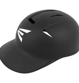 Easton EASTON PRO X  SKULL CAP CATCHER/COACH