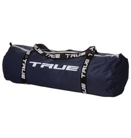 True TRUE LACROSSE TEAM DUFFLE BAG