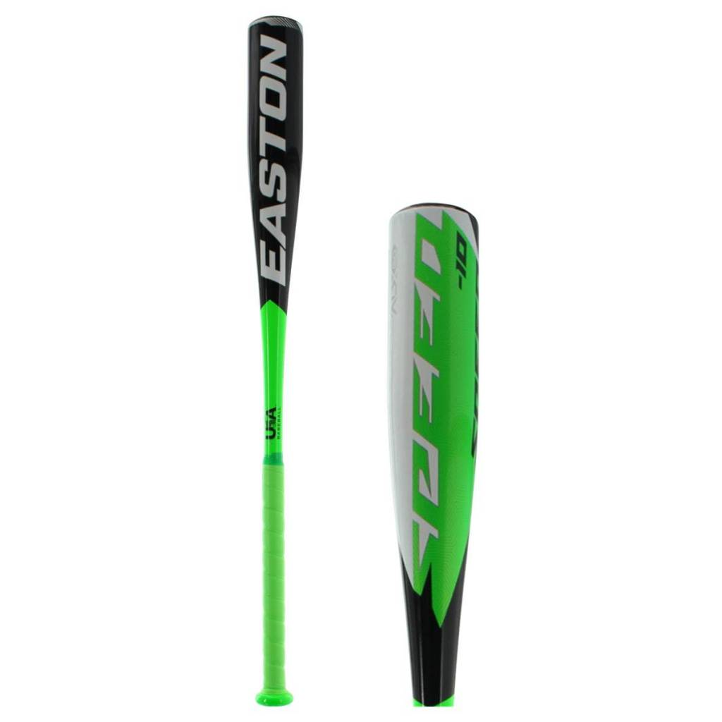 Easton 2019 EASTON SPEED BASEBALL BAT 2 5/8