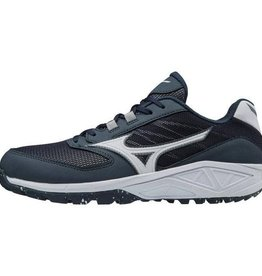 Mizuno MIZUNO DOMINANT AS LOW TURF