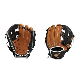 Easton EASTON SCOUT FLEX YOUTH BASEBALL GLOVE