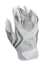 Easton EASTON PROWESS WOMENS BATTING GLOVE