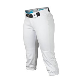 Easton EASTON PROWESS WOMENS BASEBALL PANT