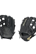 Easton EASTON PRIME SLOWPITCH GLOVE