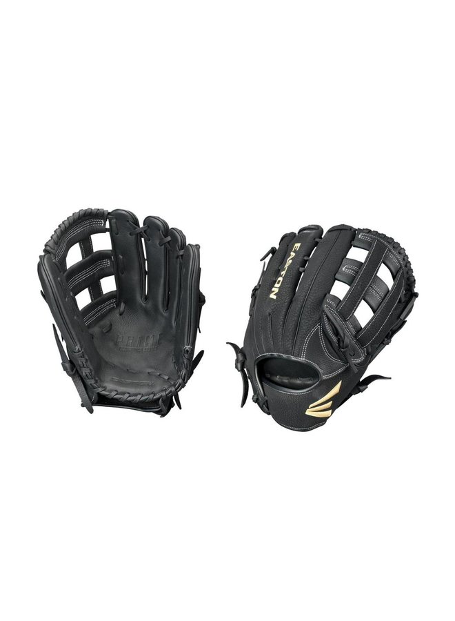 EASTON PRIME SLOWPITCH GLOVES