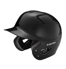 Easton EASTON NATURAL TEE BALL HELMET 3.0 BLACK