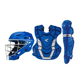 Easton EASTON GAMETIME CATCHERS SET