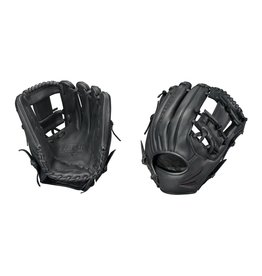 Easton EASTON BLACKSTONE SOFTBALL/BASEBALL GLOVE