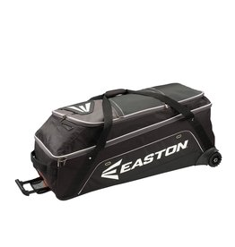 Easton EASTON E900G WHEELED BAG BK