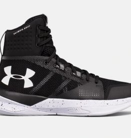 Under Armour UNDER ARMOUR WOMENS HIGHLIGHT ACE