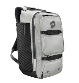 DeMarini DEMARINI SPECIAL OPS SPECTRE BACKPACK