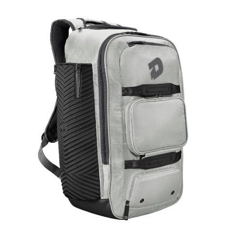 Demarini Special Ops Spectre Backpack Sportwheels Sports