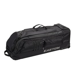 Easton EASTON WHEELED PRO-X BAG BLACK