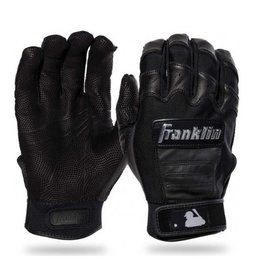 FRANKLIN FRANKLIN CFX PRO CHROME BATTING GLOVE ADULT