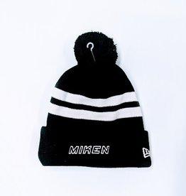 02be4e84bd3 Hats   Toques - Sportwheels Sports Excellence