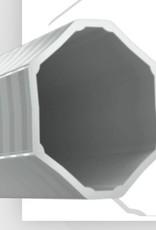 STX STX Z70 OCS ALLOY DEFENSE HANDLE PLATINUM