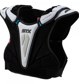 STX STX SP SURGEON 700 SHOULDER PADS
