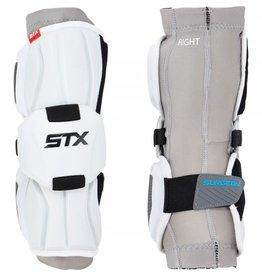 STX STX ARM GUARDS SURGEON 700