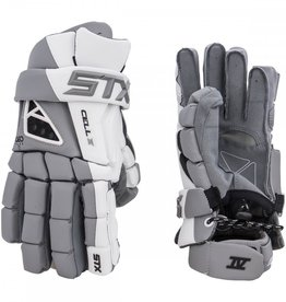 STX STX CELL IV GLOVES