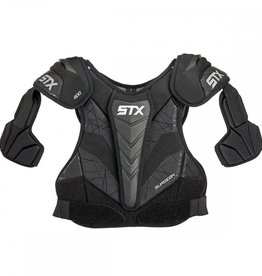STX STX SP SURGEON 400 SHOULDER PAD