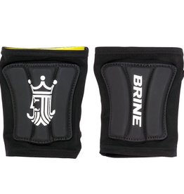 Warrior BRINE LACROSSE WRIST GUARD